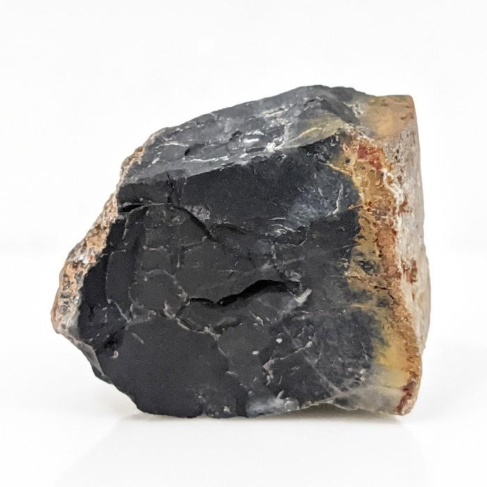 Ônix - 4,3 cm
