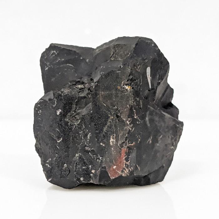 Ônix - 4,6 cm