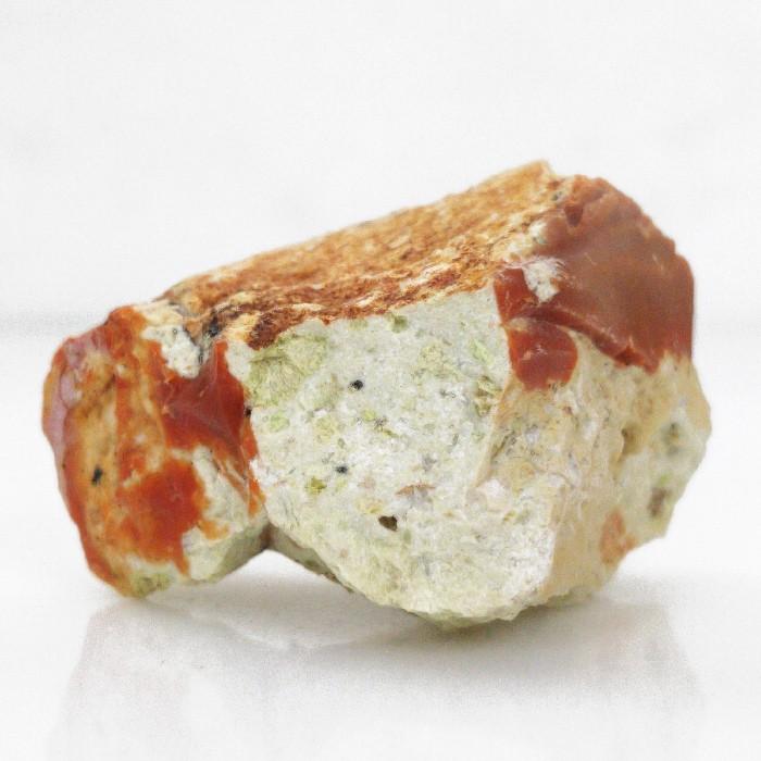 Opala vermeha - 4,5 cm