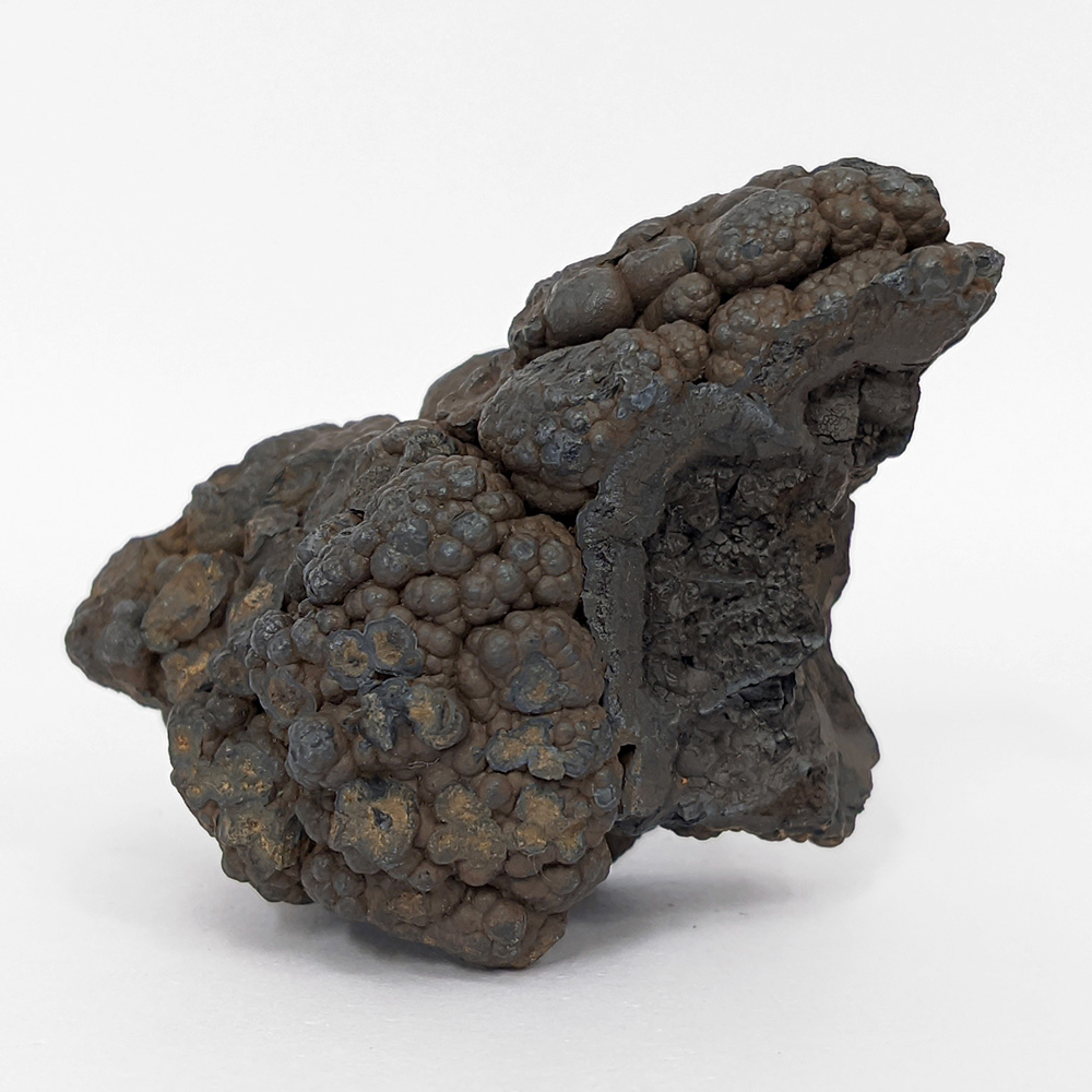 Psilomelano - 6,2 cm