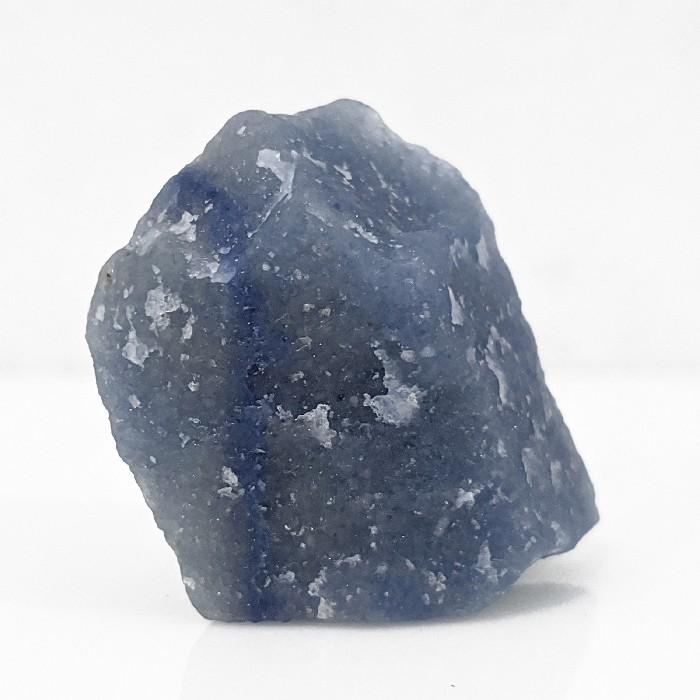 Quartzito azul (quartzo azul) - 4,7 cm