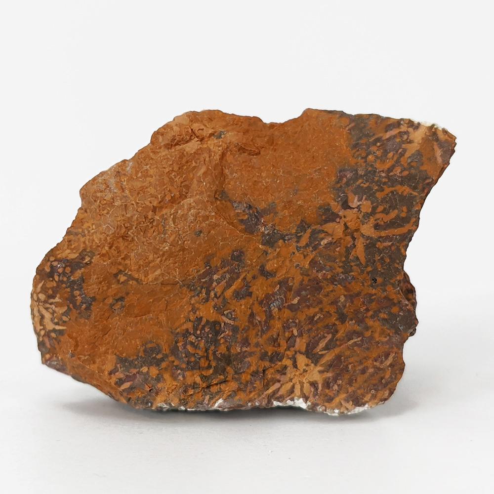 Riólito Starburst - 6,5 cm