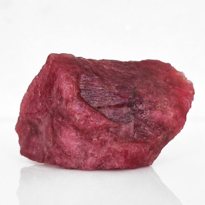 Rodonita - 5,4 cm