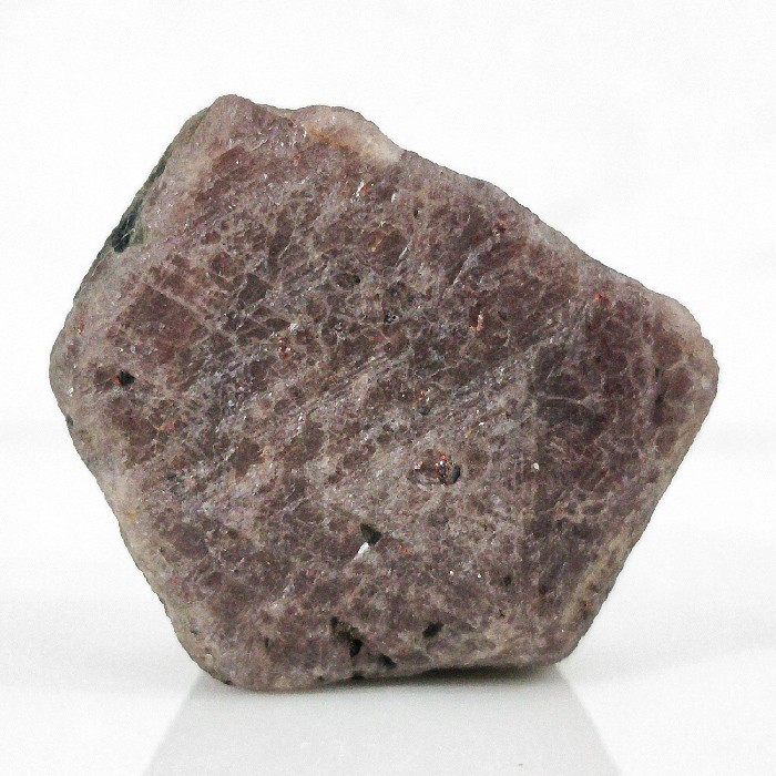 Rubi indiano - 3,7 cm