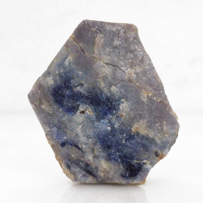 Safira - 4,8 cm