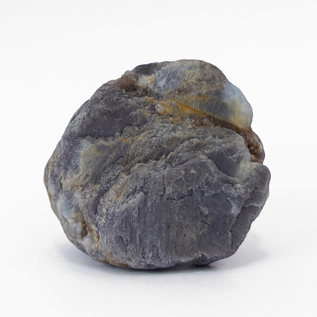 Safira Acinzentada - 4,2 cm