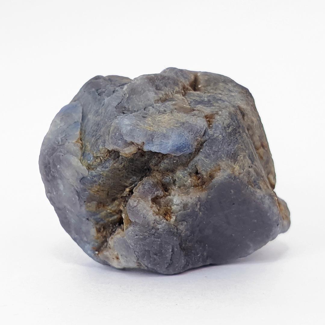 Safira Acinzentada - 4,3 cm