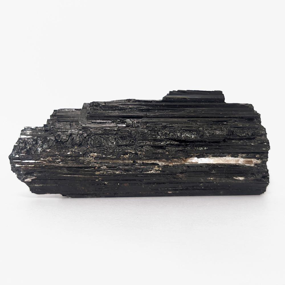 Schorlita - 10,4 cm