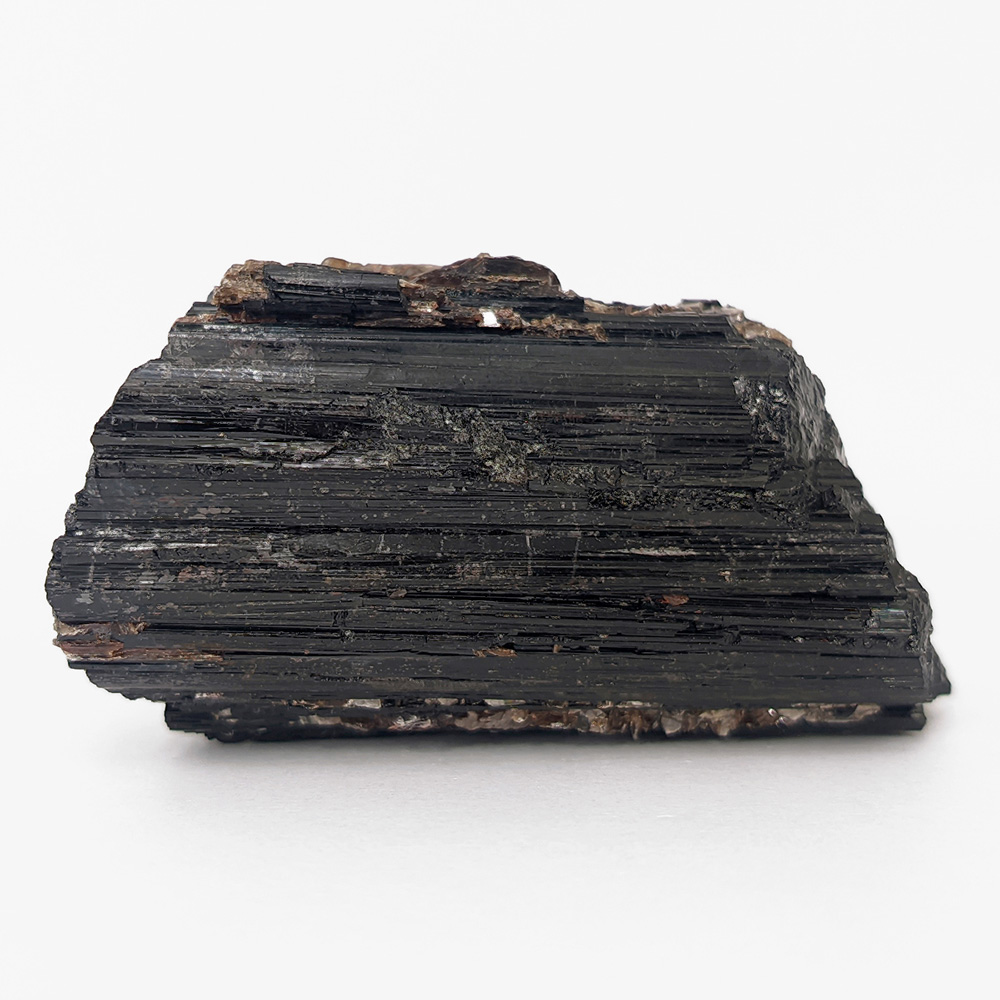 Schorlita - 6,9 cm