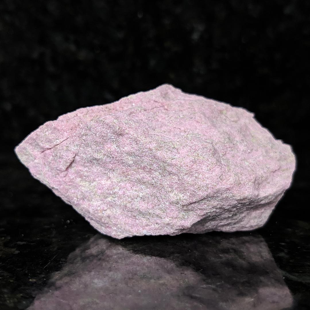 Thulita - 6,4 cm
