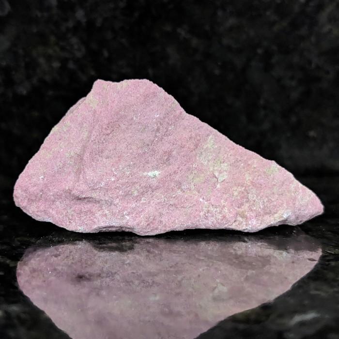 Thulita - 7,3 cm