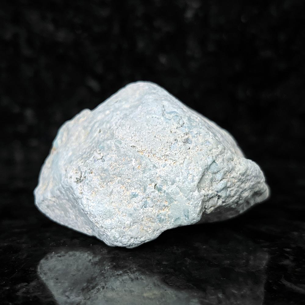 Turquesa - 5,1 cm