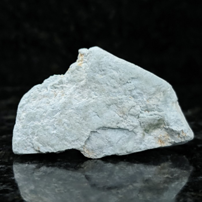 Turquesa - 5,4 cm