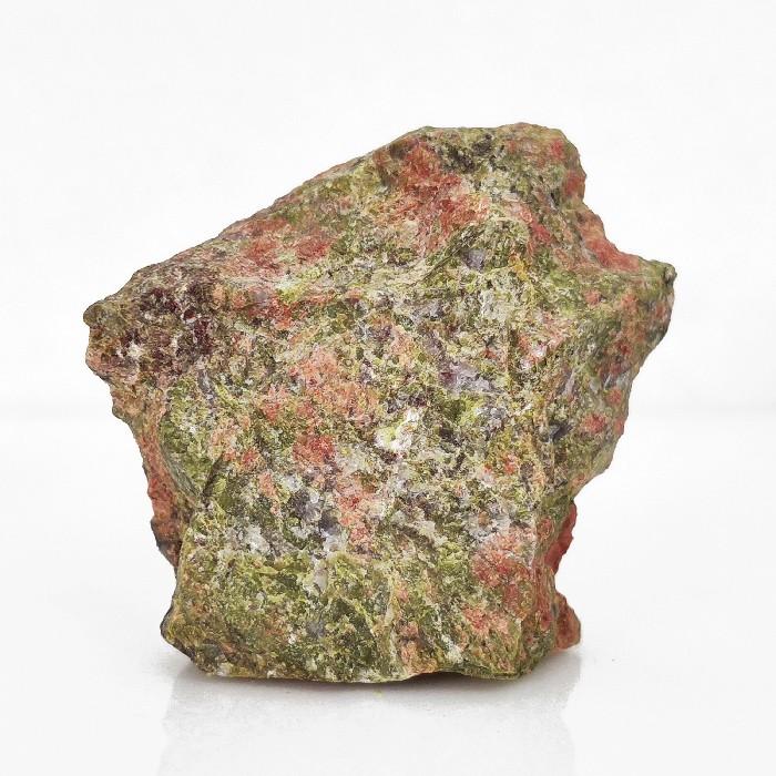 Unakita - 4,1 cm