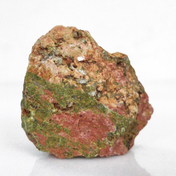 Unakita - 4,5 cm