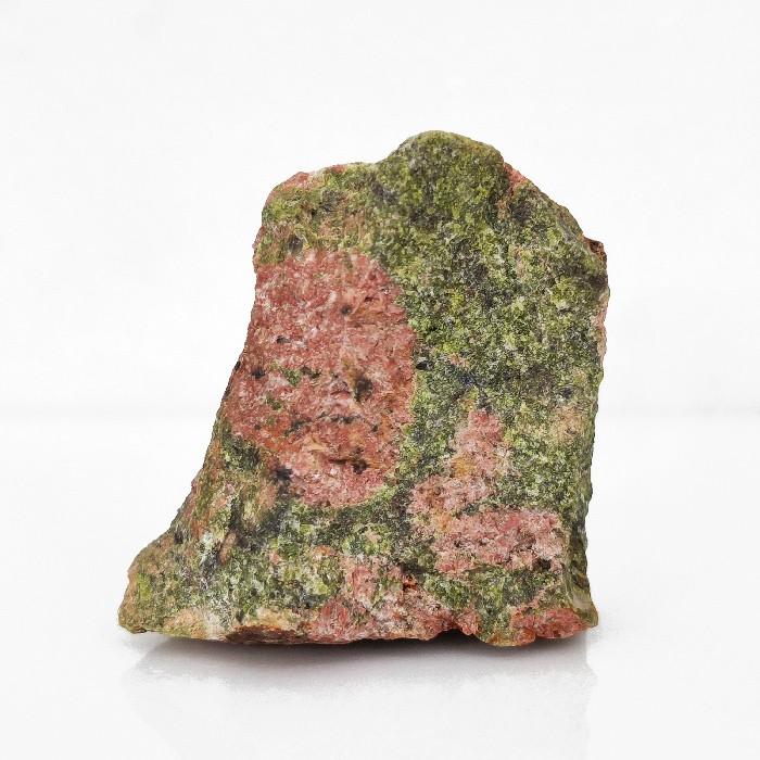 Unakita - 4,8 cm