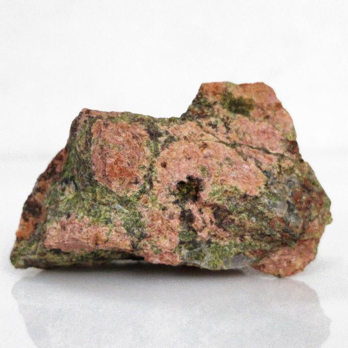 Unakita - 5,4 cm