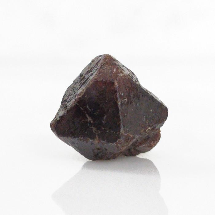 Zircão - 1,8 cm