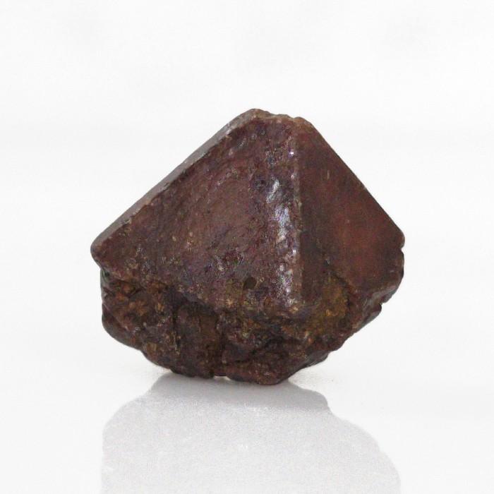Zircão - 1,9 cm