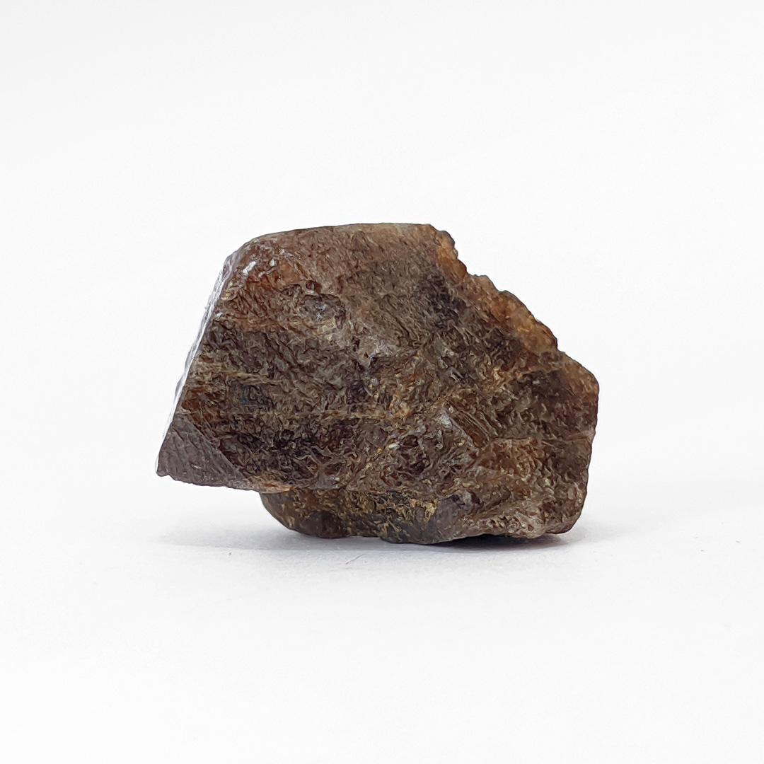Zircão - 2,2 cm