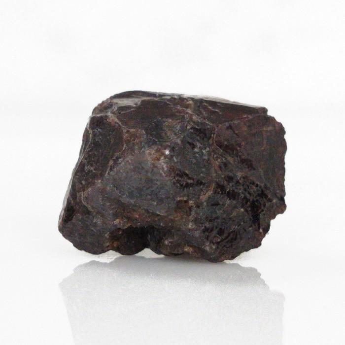 Zircão - 2,3 cm