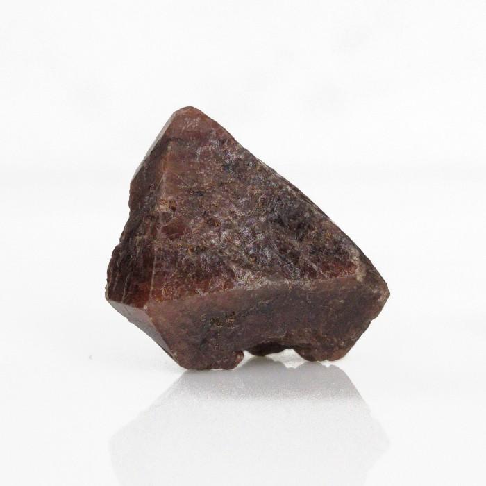 Zircão - 2,4 cm