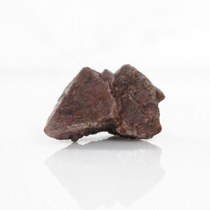Zircão - 2,6 cm