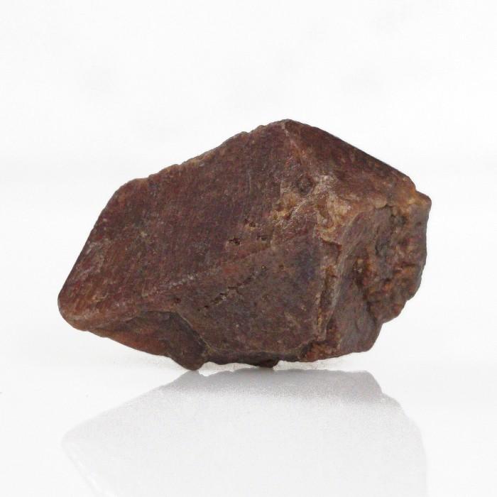 Zircão - 2,8 cm