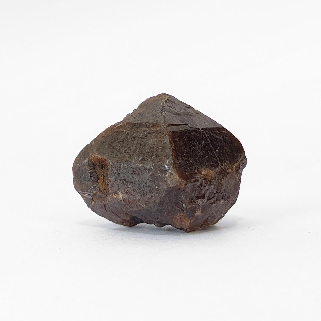 Zircão - 2 cm