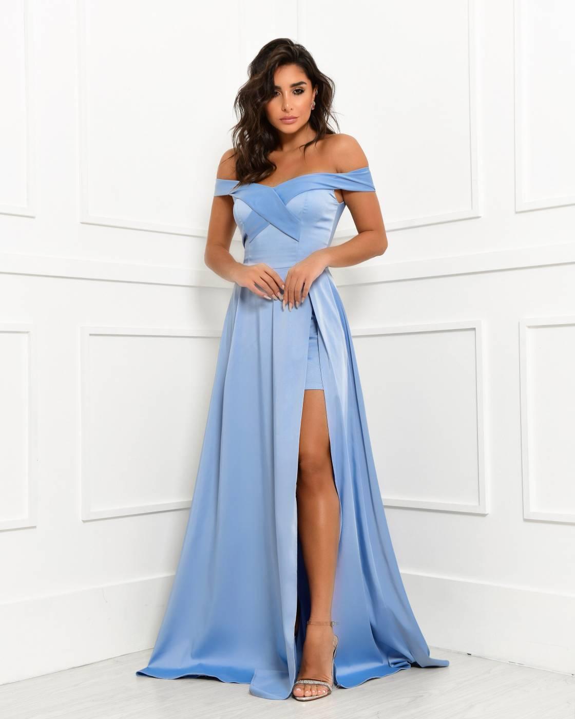 Vestido Alanis