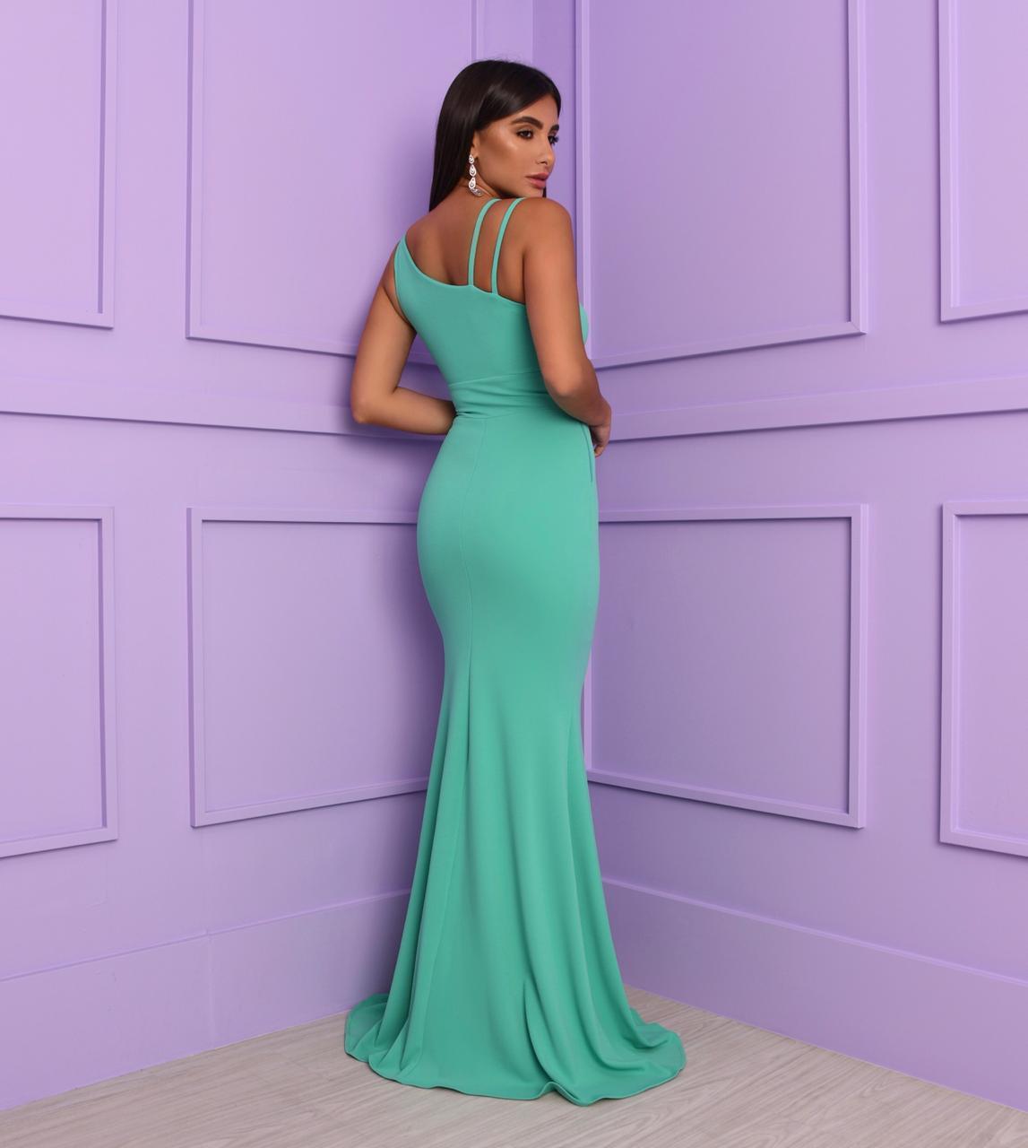 Vestido Ana Paula