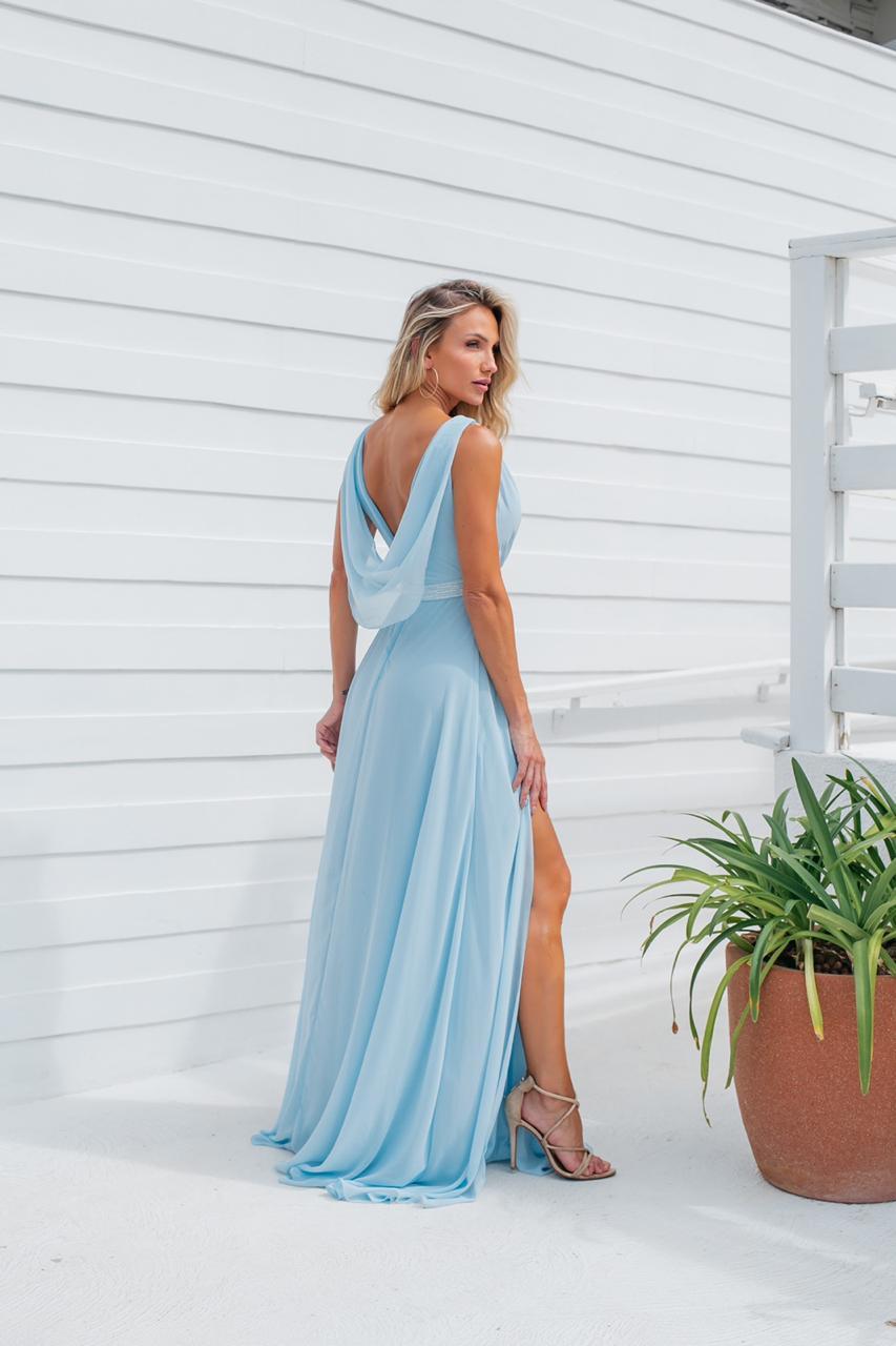 Vestido Anamara