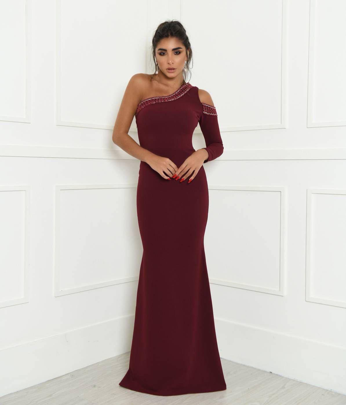 Vestido Belle
