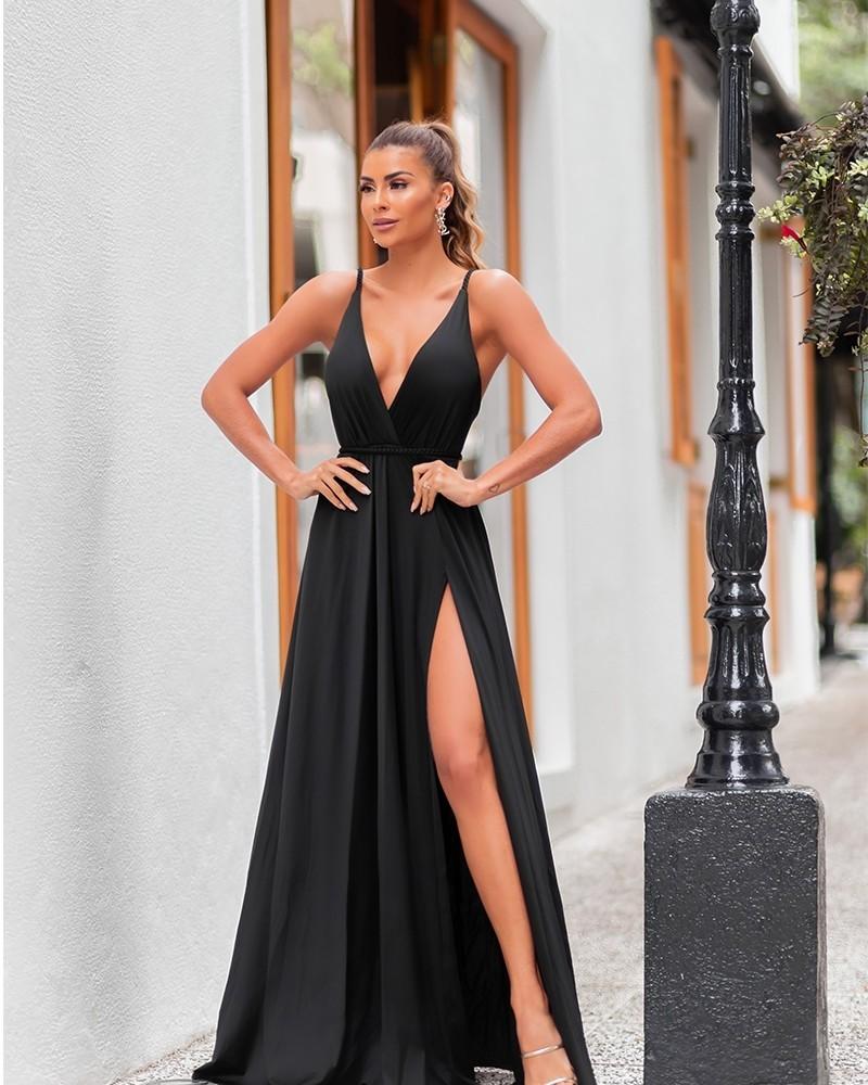 Vestido Cora  - Empório NM
