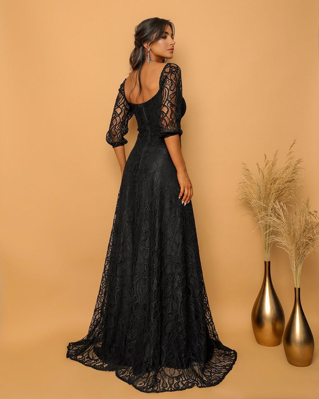 Vestido Desire