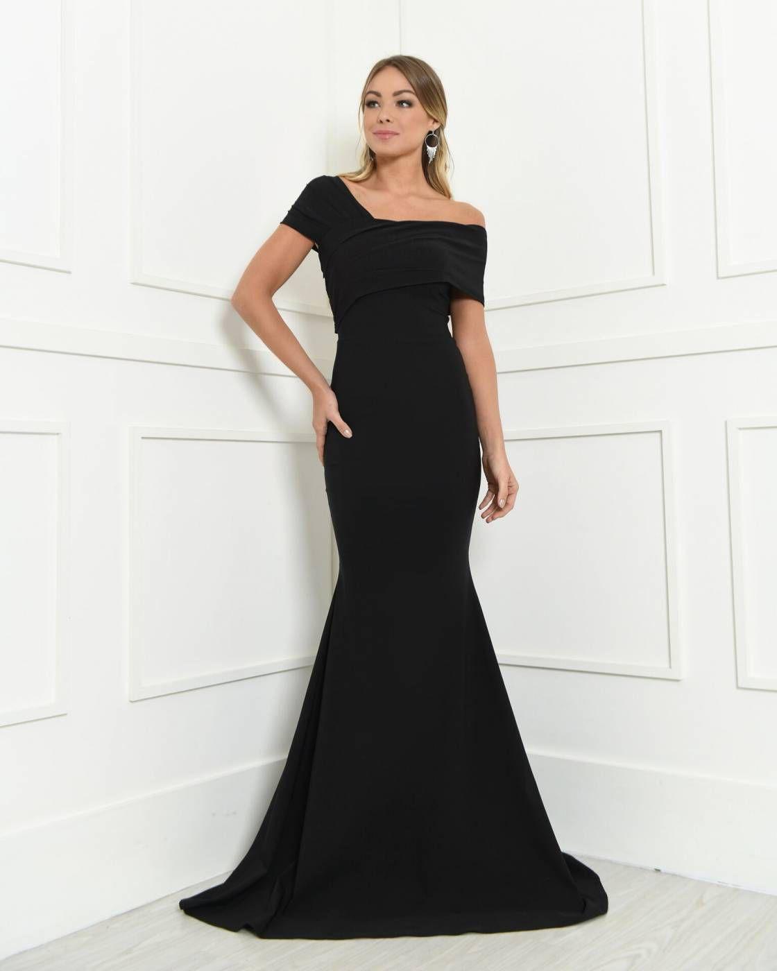 Vestido Eliza