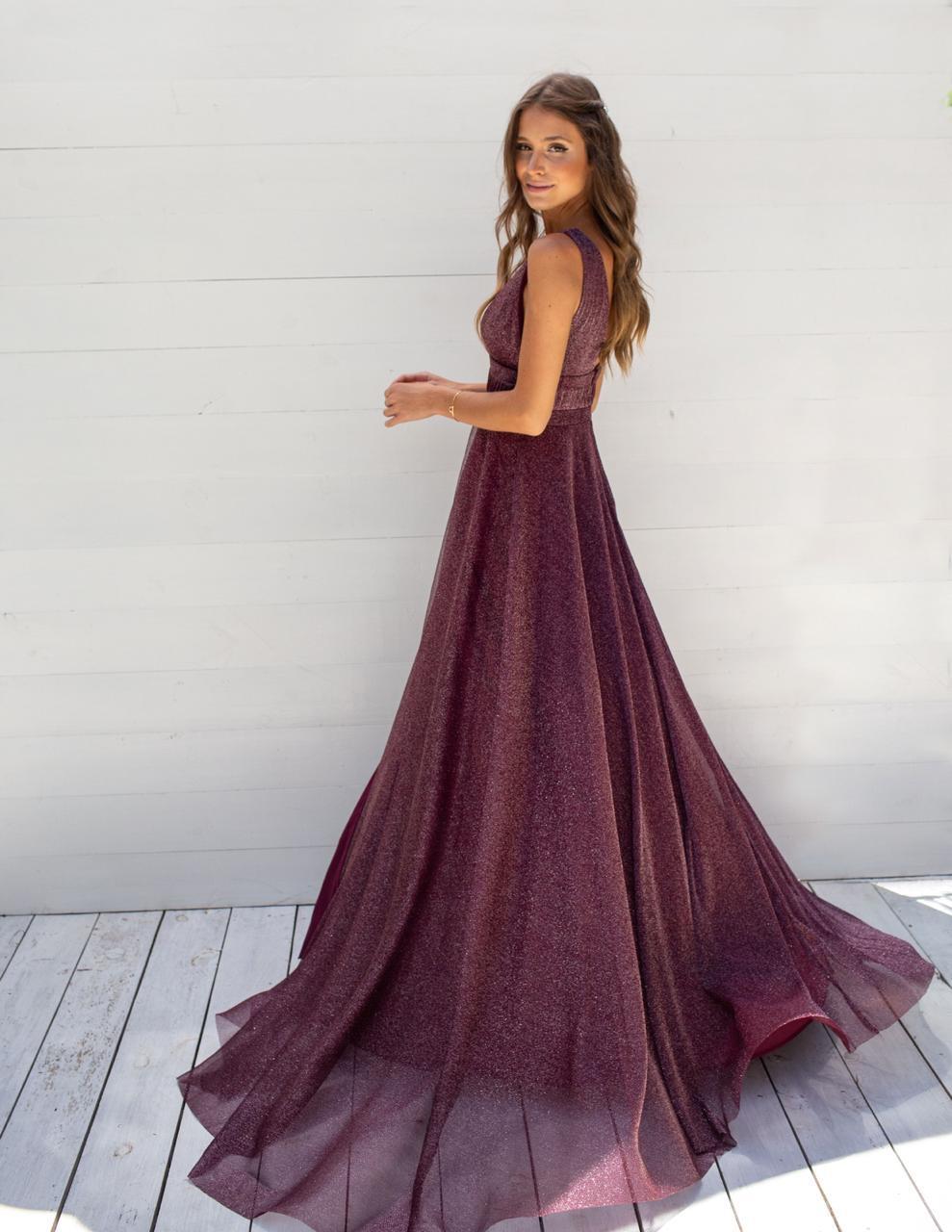Vestido Hannah  - Empório NM