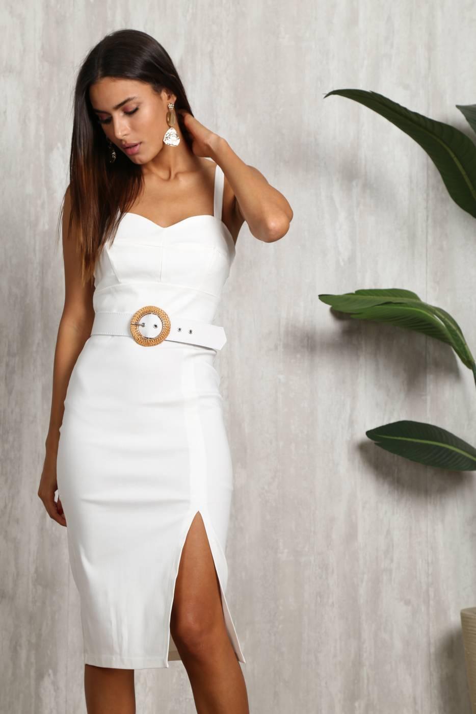 Vestido Maira