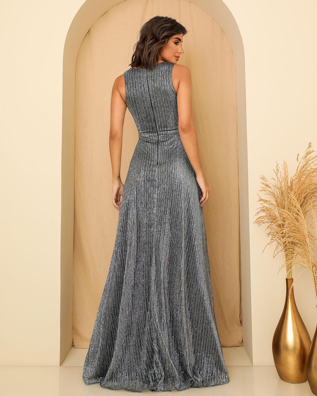 Vestido Milla