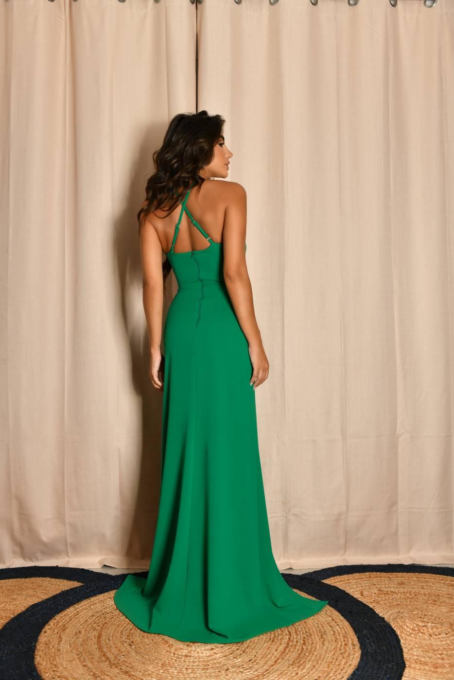 Vestido Suzana  - Empório NM