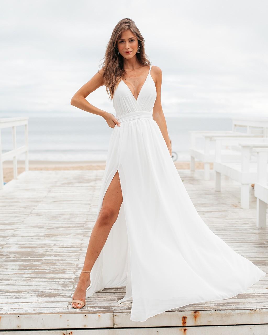 Vestido Vilma