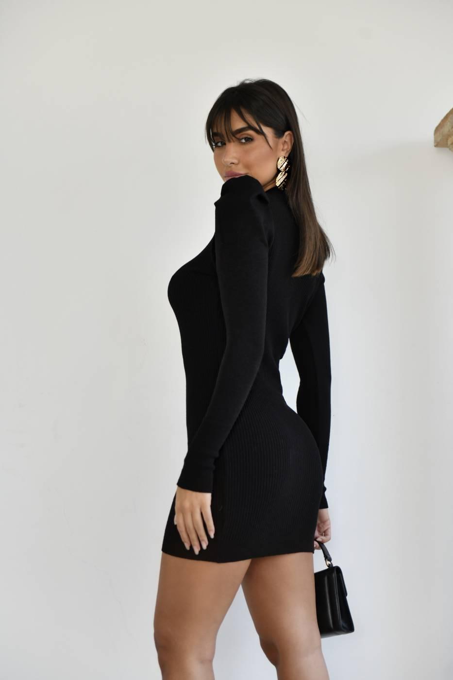 Vestido Virginia