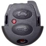 CONTROLE REMOTO PARATI 2000 A 2005 G3 KOSTAL
