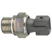 INTERRUPTOR DE PRESSAO DE OLEO PEUGEOT 306 BREAK 03/1997-07/2001 1131.61 KLAUS DRIFT