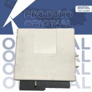 MODULO VIDRO ELETRICO 4 PORTAS FIAT BRAVA 2002 A 2003 46834673
