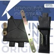 Módulo Vidro Elétrico Logus, Pointer, Verona Escort Original 547959251