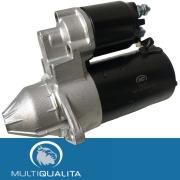 Motor De Partida Celta Vhc Todos Multiqualita