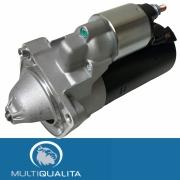 Motor Partida Ducato 2.3 / 2.8 Jtd 2002 EM DIANTE MQ