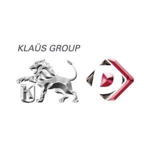 INTERRUPTOR DE PRESSAO DE OLEO FORD KUGA II 09/2014- 1145966 KLAUS DRIFT
