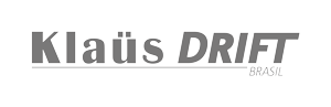 KIT PARTIDA  À FRIO CHEVROLET S10 TODAS FLEX  289108854R KLAUS DRIFT